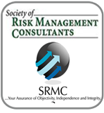 Professional Afilliation | Society for Risk Management Consultants