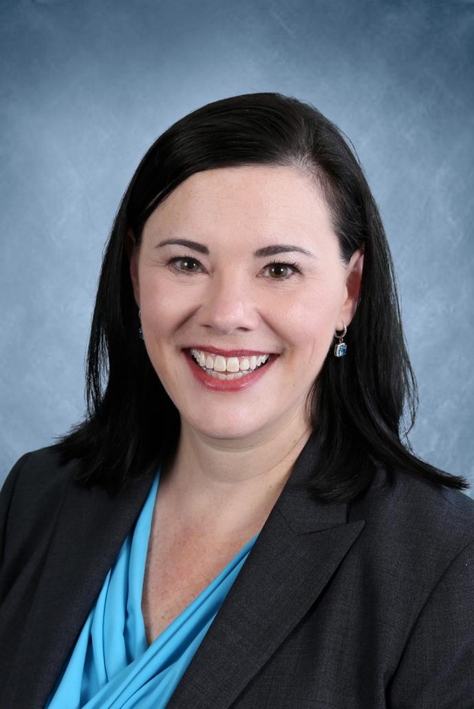 Holly Brumbelow